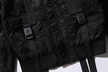 Load image into Gallery viewer, Aventon Melanin States of America Survivalist Jacket