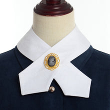 Load image into Gallery viewer, Harriet Historical Tribute Replica Dress