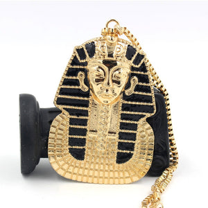 Egyptian Pharoah Kemetic Chain