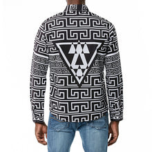 Load image into Gallery viewer, King Tribal Shirt