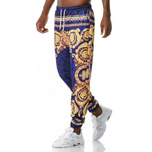 Load image into Gallery viewer, Urban Decay Fashion King Joggers