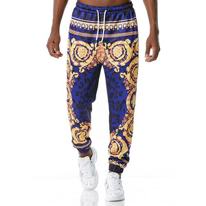 Urban Decay Fashion King Joggers