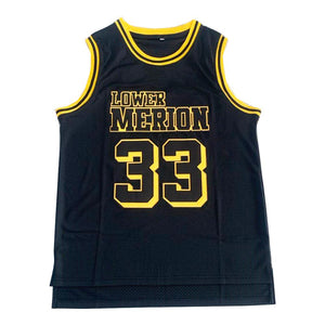 Lower Merion Kobe Vintage Throwback