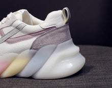 Load image into Gallery viewer, Jello Marshmallow Running Shoes