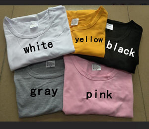 Really Loved Tshirt