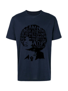 Revolutionary Angela Davis Tshirt