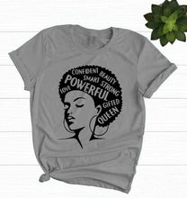 Load image into Gallery viewer, Girl Power T Shirt