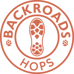 BackRoads Hops