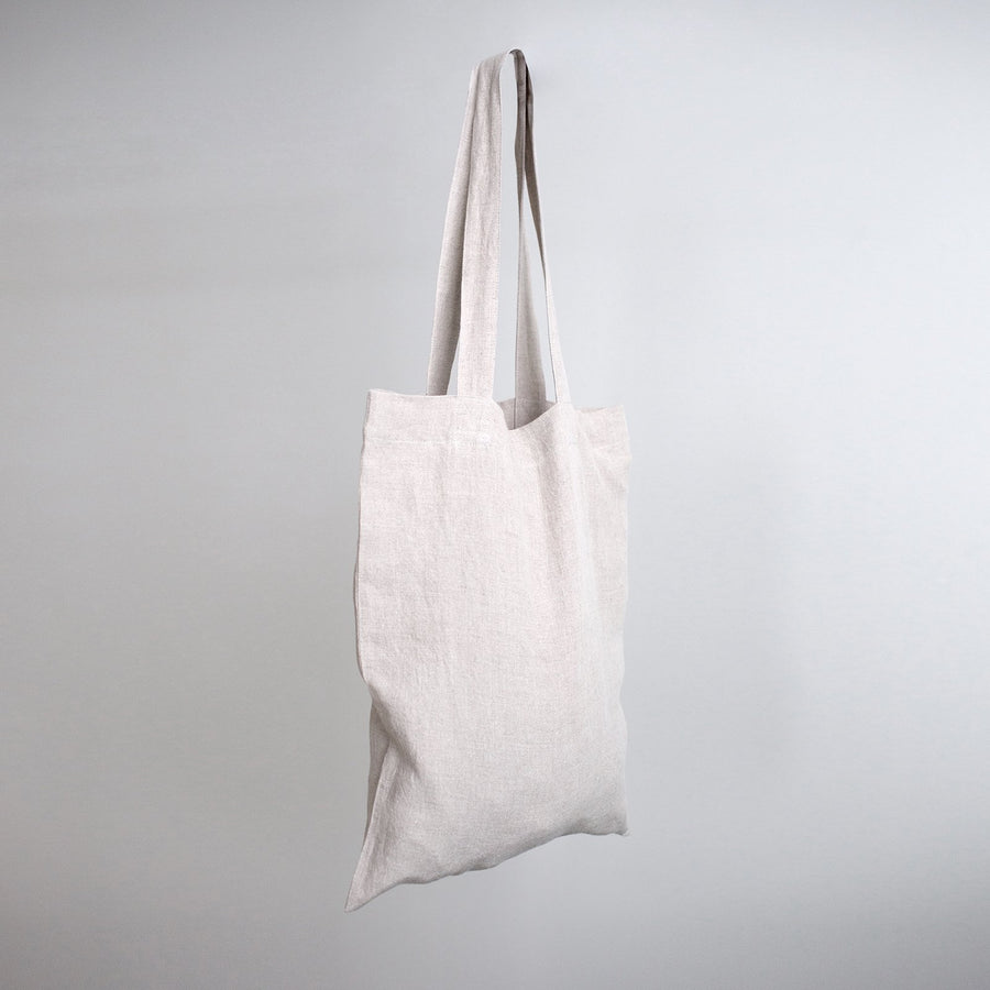 7115 Everyday Linen Tote