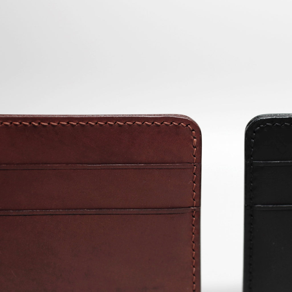 7115 Leather Wallet