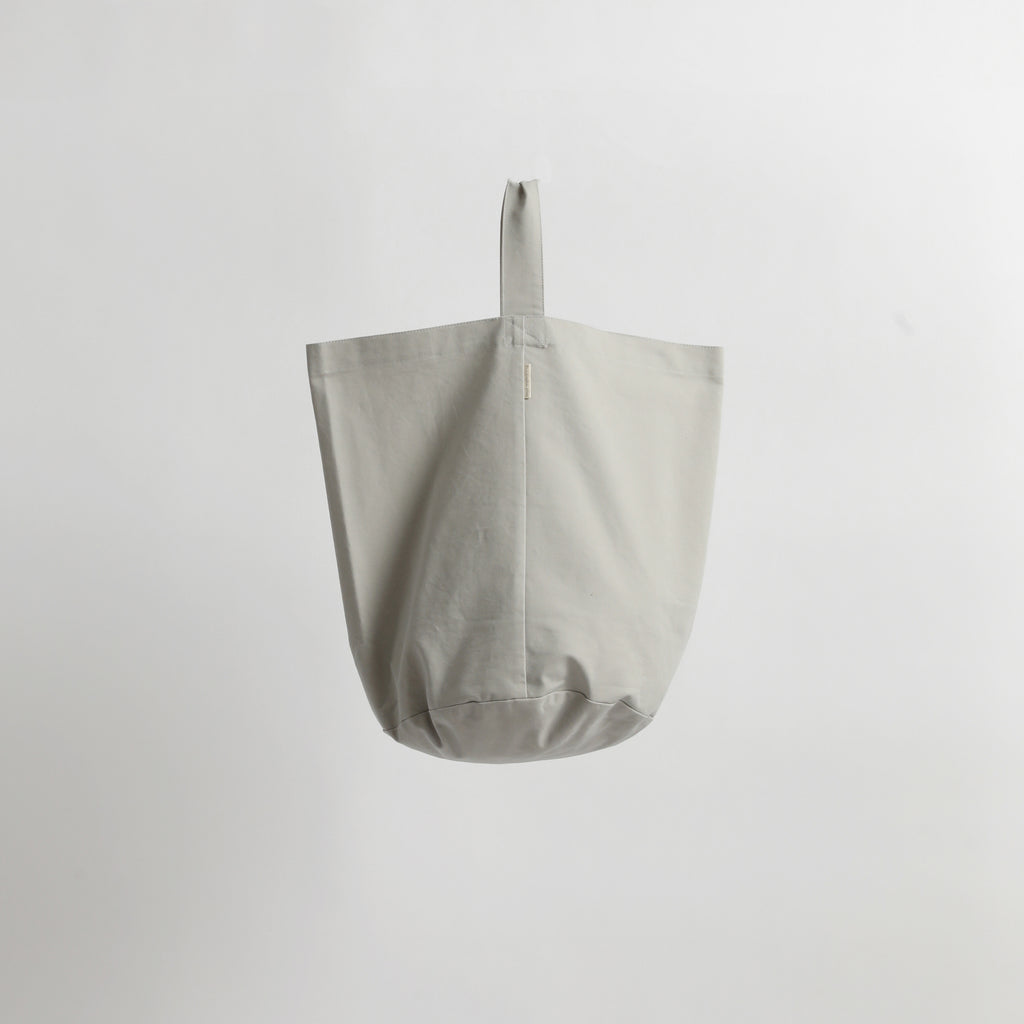 Carry-All Shopper Bag - SS21 - Color Options
