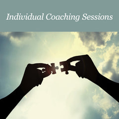 5 coaching sessions