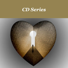 Enlightened Emotional Journeys CD Series MP3 Download