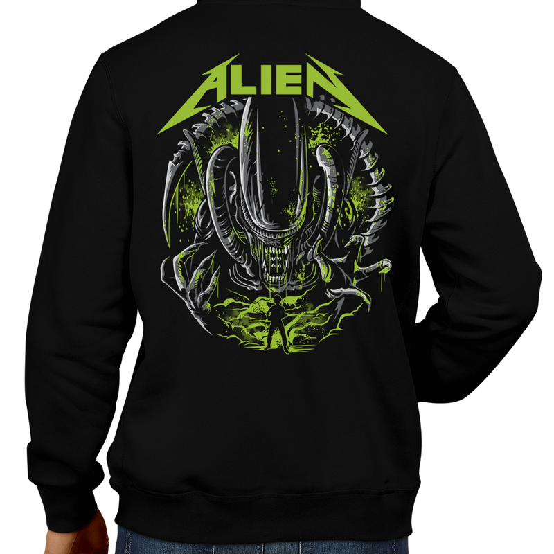 This unisex hoodie rocks. Black Hoodie For Men or Women. Sizes S to 5X - Read my lips , mercy is for wimps. Hoody, Jacket, Coat. Winter. Hoody, Jacket, Coat. Winter. Horror, Movie, Film, Scary, Halloween, Evil, Bloody, Killer, Murder, Alien, Ellen Ripley, Sci-Fi, 1979, Predator, AVP, Nostromo, Acheron, LV-426, Dwayne Hicks, Xenomorph, Facehugger, Clothes
