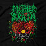 Wrath of Mother