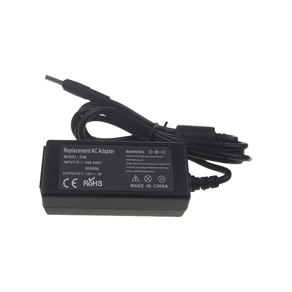 LightingWill Desk Top CE Certificated LED Adapter Power Supply 110-220V AC to 12V/24V/5V DC