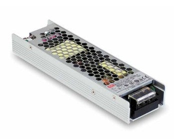 LightingWill  MEANWELL UL Certificated Slim Type with PFC Switching Power Supply