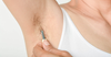 What Could Possibly Cause Unwanted Hair Growth And How To Deal With It?