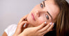 IPL or Laser Treatments: Which is better for Pigmentation?