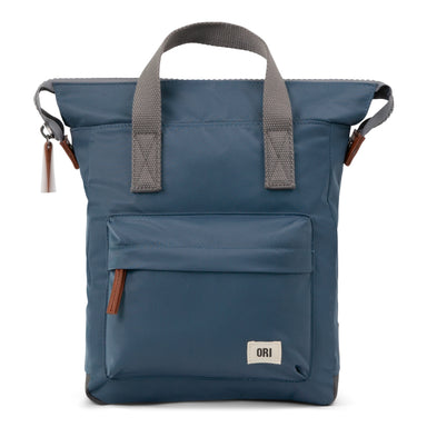Bantry B Backpack - Airforce