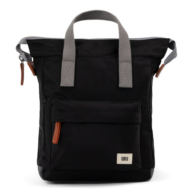 Bantry B Backpack - Black
