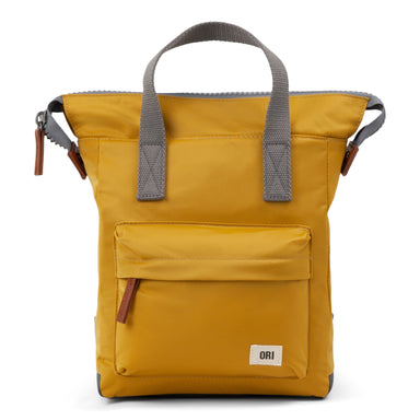 Bantry B Backpack - Corn