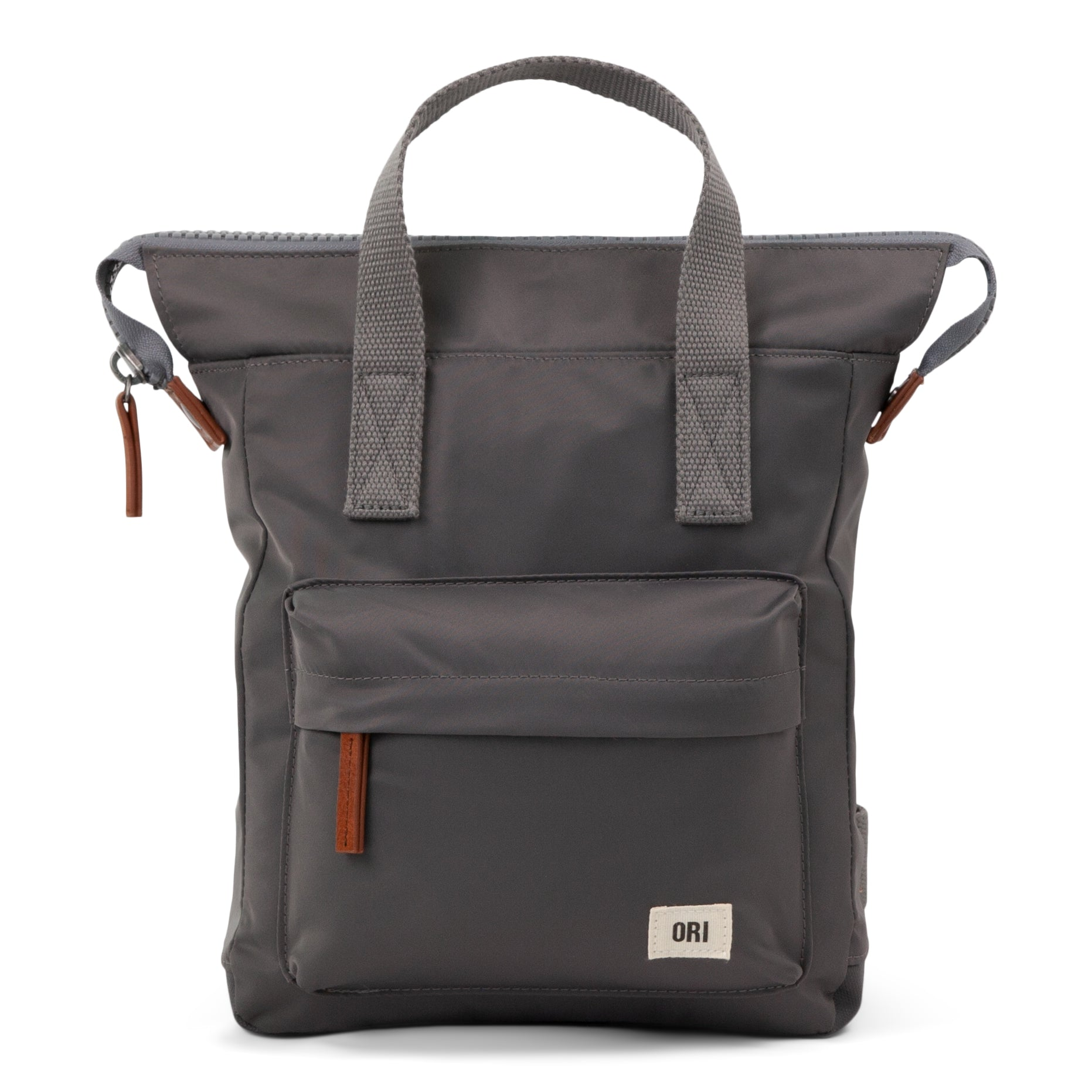 Bantry B Backpack - Graphite