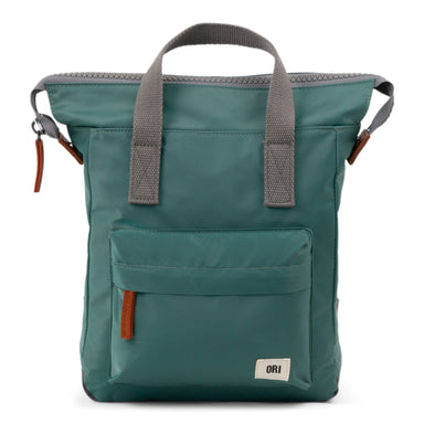 Bantry B Backpack - Sage