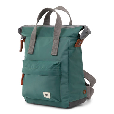 Bantry B Backpack - Ori