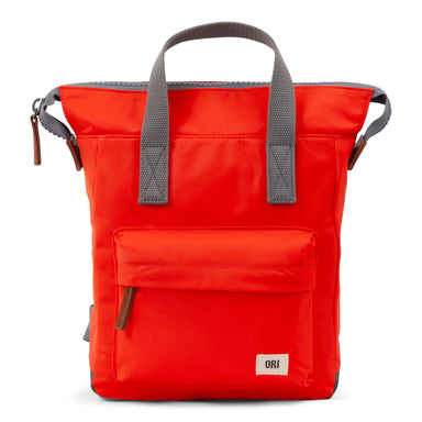 Bantry B Backpack - Orange