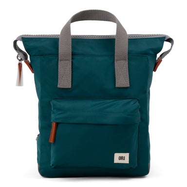 Bantry B Backpack - Teal