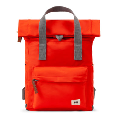 Ori Backpacks and Bags | Canfield Backpack | All ages