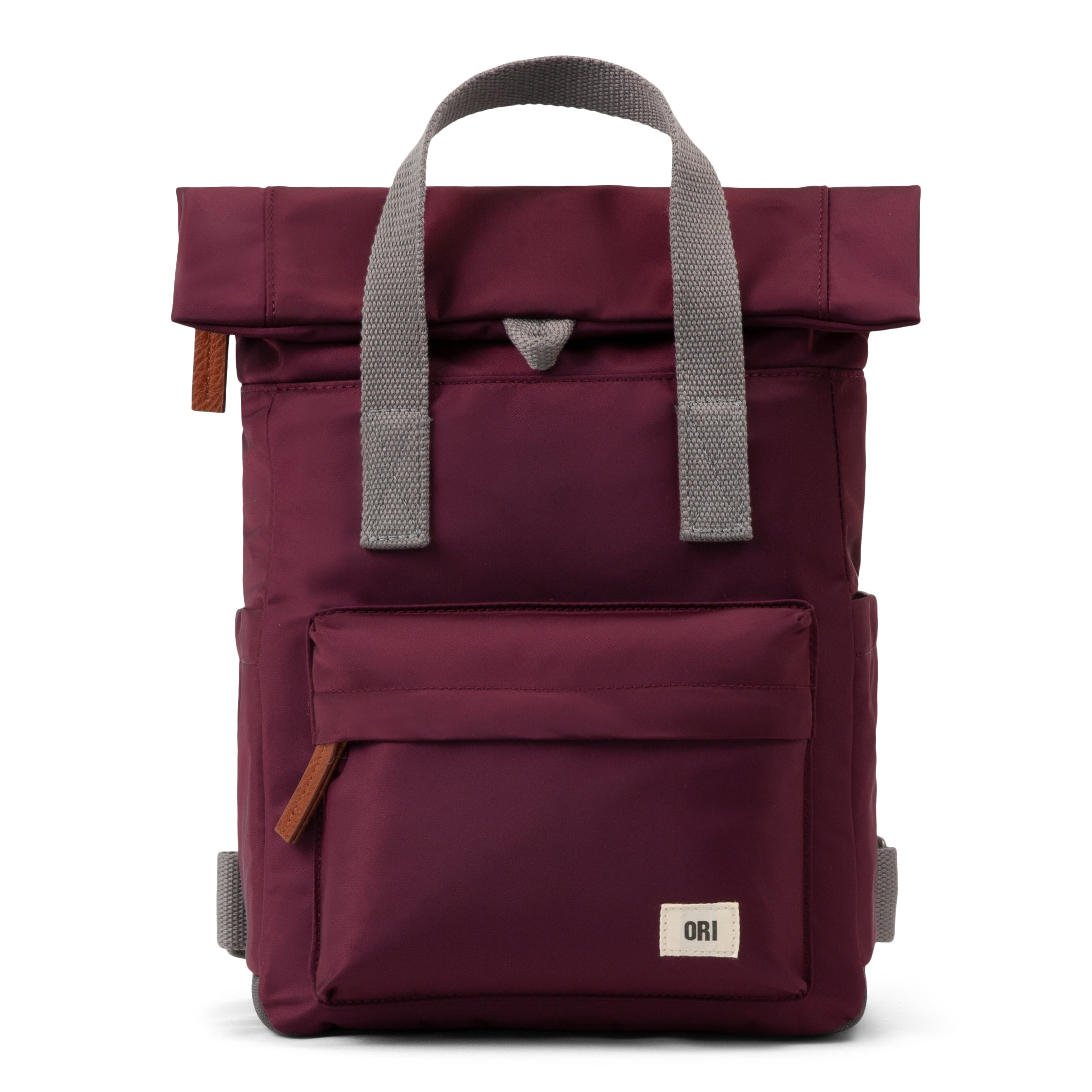 Canfield B Backpack