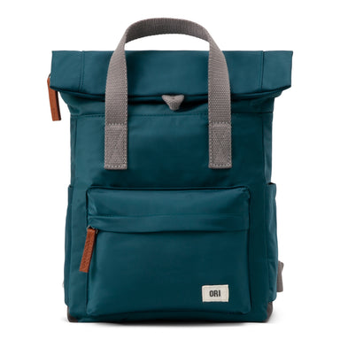 Ori Backpacks and Bags | Canfield Backpack | All purpose bag
