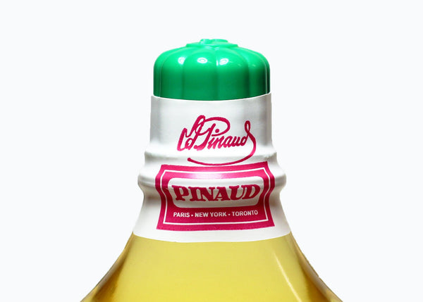 Pinaud Clubman After Shave