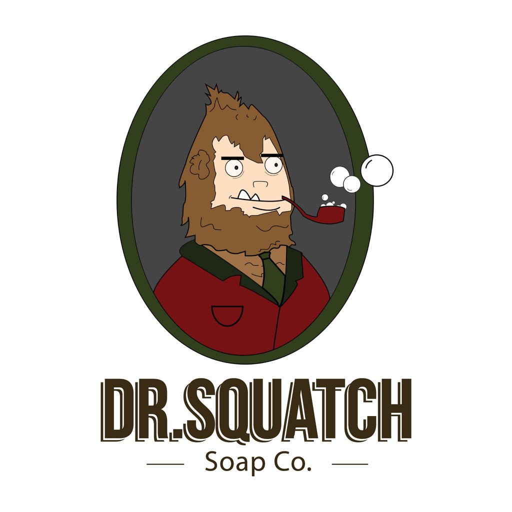 Dr Squatch Coupons and Promo Code