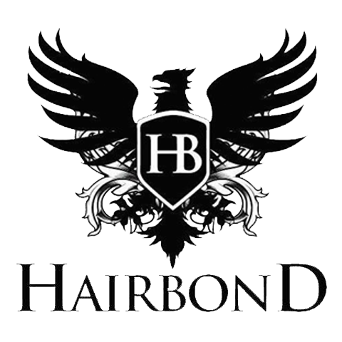 Shop the Hairbond collection