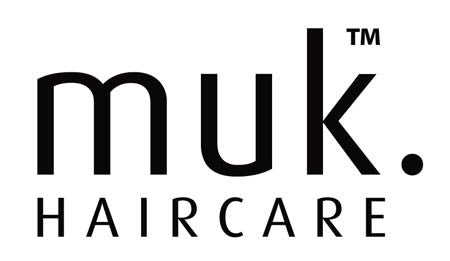 Shop the Muk Haircare collection