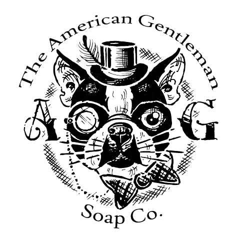 American Gentleman Soap Co.