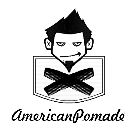 Shop the American Pomade collection