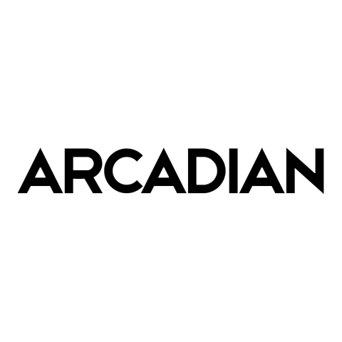 Shop the Arcadian collection