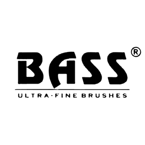 Shop the Bass Brushes collection