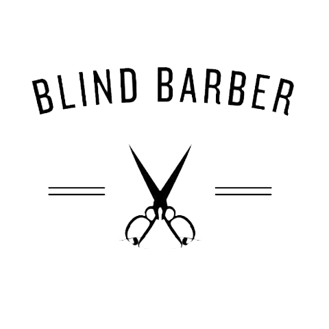 Shop the Blind Barber collection