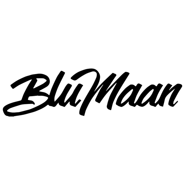 Shop the BluMaan collection