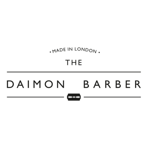 Shop the The Daimon Barber collection