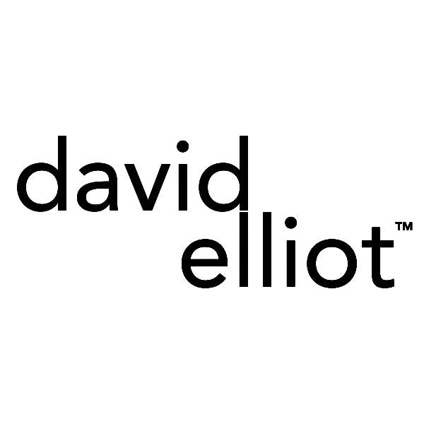 Shop the David Elliot collection