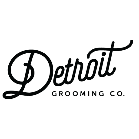 Shop the Detroit Grooming Co collection