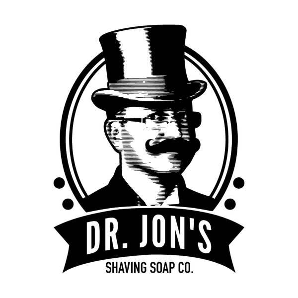 Dr. Jon's Soap Co.