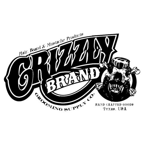 Shop the Grizzly Brand collection