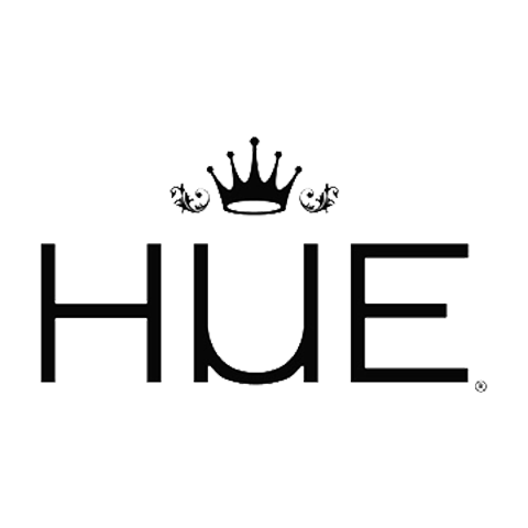 Shop the Hue Pomade collection